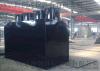 海创印染纺织污水一体化处理设备
