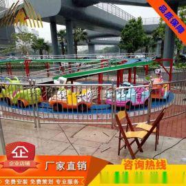 軌道迷你穿梭價格/立環跑車兒童遊樂設備/新型遊樂設備