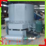 岩金矿水套式离心机 河北尼尔森选金机器