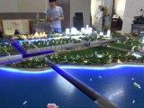深圳沙盤模型 城市道路沙盤模型制作有限公司