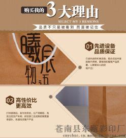 創意手拎袋飾品袋,禮品袋,廣告環保袋