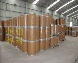 晶鼎耐磨板堆焊焊丝 明弧自保堆焊焊丝 价格