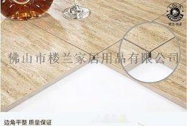 進口馬賽克品牌_意大利進口馬賽克品牌_代理哪進口瓷磚品牌好?