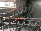 小巨人梯子--OEM梯子代加工