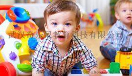 北京适合孩子玩的地方,奇乐尼儿童乐园益智教育