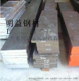 EN 10336 HXT800TD ZF镀锌板