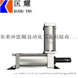 气液增压器 预压式增压器 带油缸