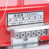 防火阀执行器  70℃防火阀 防烟防火阀执行器