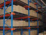 仓储设备(仓库货架)