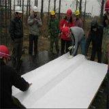 透水建築專用模板布HM-1000