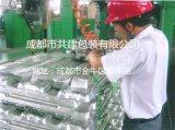 成都PET塑钢打包带气动打包机-共建包装