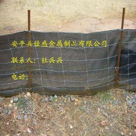 牛栏网草原防护网隔离围栏厂家直销