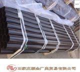 W型鑄鐵排水管/灰鐵鑄管/柔性鑄鐵排水管
