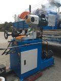 金属切割机 气动切管机315B 275手动切管机380V厂家直销