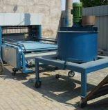 科良供应水泥发泡切割机成套设备