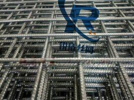 銳盾廠家定制揚州 鋼筋網片 建築工地排焊網片 地暖金屬網片 建築地暖網片