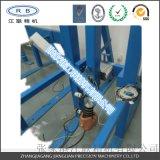 厂家供应 假人颈部标定试验用蜂窝铝块 能量吸收块 铝蜂窝防撞块