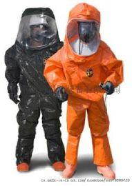 美國Kappler重型防化服