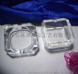 水晶小型烟灰缸 **烟具 COHIBA