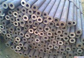 供應42crmo無縫鋼管 42crmo合金管