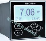 廠家現貨供應PC-660PH計