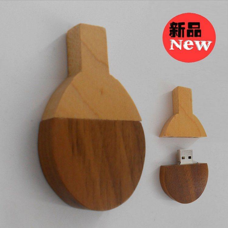 什么个性筹d#y�9ioyd+_特厂家价供应木质u盘8g创意乒乓球拍u盘16g个性拔插式