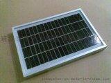 多晶硅140W太阳能电池板(XG-140)