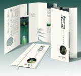 郑州彩页单页印刷画册印刷海报印刷