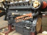 上海柴油机SC33W990D2配件及整机厂家直销价格