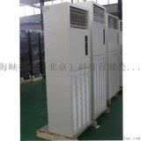 柜式湿膜加湿器(HXSM-20G)