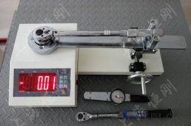 1-500N.m力矩扳手测量仪找哪家