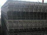 隧道支护钢筋网 安全支护钢筋网片 规格齐全