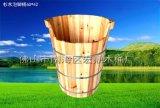 杉木泡脚桶,进口橡木蒸汽桶,泡脚桶,香柏木蒸汽桶,杉木泡脚桶,足浴桶,浴足盆.