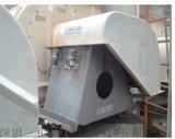智能自动加脂器,混凝土搅拌站输送线轴承自动润滑器