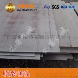 耐磨钢板,耐磨钢板结构特点,耐磨钢板分类