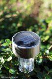 太阳能灯具批发网上销售