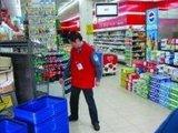 月薪2萬以上澳大利亞超市理貨員熱招 李老師  15003229730