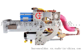 亨龙中频C型机器人焊钳DB6-110-C16001