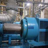天津 Easylube 空压机单点重复使用自动注脂器