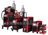 沈阳手工焊氩弧焊气保焊埋弧焊机