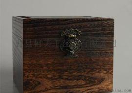 實木復古通用型茶葉盒/禮盒包裝