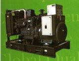 供应上柴发电机  , 75KW柴油发电机