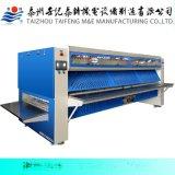 自动床单折叠机,五折布草折叠机