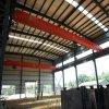 重慶LD型電動單樑橋式起重機