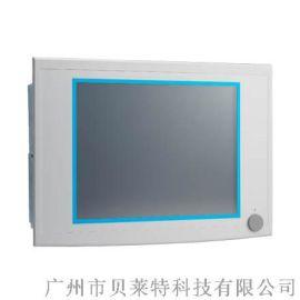研華IPPC-6172A,研華一體機,工業電腦