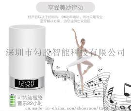 深圳藍牙音箱燈,藍牙小音箱廠家