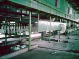 乳胶制品生产设备 - 2