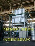 推荐: 铝合金快速淬火炉,铝合金热处理炉厂家价格