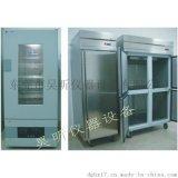 厂家直销双开门冰箱, 单开门冰箱