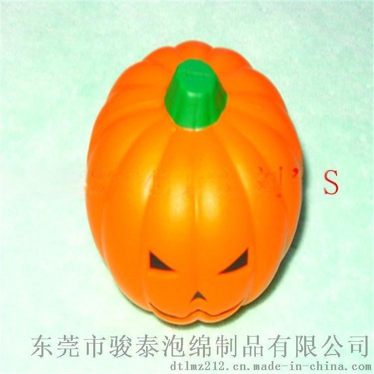 PU笑脸面包玩具厂商批发